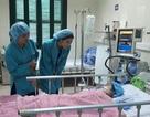 Cô bé 10 tuổi tỉnh dậy, mỉm cười với hoa hậu Đỗ Mỹ Linh sau ca ghép tim sinh tử