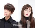 """Chồng Goo Hye Sun sống lặng lẽ, bị cô lập sau scandal ly hôn """"ồn ào"""""""