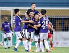 CLB Hà Nội sẽ nhận cúp vô địch V-League 2019 trên sân Cửa Ông