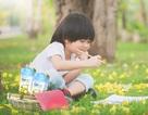 Tập đoàn tiên phong ứng dụng các giải pháp nguyên liệu tiêu dùng thân thiện với môi trường