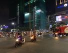 Chính thức đóng nút giao thông quan trọng gần cầu Sài Gòn