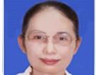 Kỷ luật nguyên Phó Chủ tịch tỉnh bán nhà công sản trái quy định