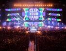 Những hit nào sẽ được biểu diễn tại siêu sân khấu FWD Music Fest?