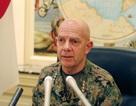 Thủy quân lục chiến Mỹ sẵn sàng đối phó mối đe dọa từ Trung Quốc