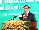 Phó Thủ tướng muốn đưa các đặc sản của Thái Nguyên ra thế giới