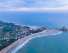 """Bình Thuận """"công phá"""" đường đua BĐS biển, Kê Gà đón sóng tỷ đô"""