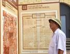 Địa giới Hà Nội thay đổi như thế nào trong gần 150 năm qua?