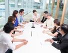 Tự tin dùng tiếng Anh trong công việc: Nước cờ giúp dân công sở nhanh thăng tiến