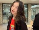 Con gái Vương Phi sống xa hoa, vui vẻ tại nước ngoài
