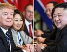 """Cách thức """"mặc cả"""" với Triều Tiên"""