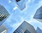 Bất động sản vẫn đang là khoản đầu tư tốt nhất hiện nay, lời khuyên từ các tỷ phú