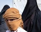"""Bên trong khu trại tị nạn được ví như """"quả bom hẹn giờ"""" của IS"""