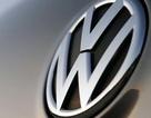 Volkswagen đối mặt với vụ kiện lớn nhất trong lịch sử nước Đức