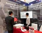 Fortinet tham gia Diễn đàn cấp cao và Triển lãm quốc tế về công nghiệp 4.0 tại Hà Nội