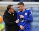 Liverpool - Leicester: Rodgers sẽ cản bước đội bóng cũ?