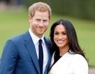 Hoàng tử Harry kiện 2 báo Anh vì cáo buộc xâm phạm đời tư