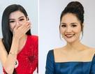 """Thúy Vân bị giám khảo Hương Giang """"chỉnh"""" vì đi thi nhưng xuất hiện như người nổi tiếng"""