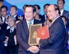 Trình Quốc hội phê chuẩn hai văn kiện về biên giới Việt Nam - Campuchia