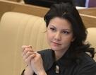 """Nga """"nóng mặt"""" vì FBI thẩm vấn, hẹn gặp riêng nữ nghị sĩ của Moscow"""