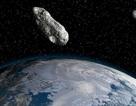 Người ngoài hành tinh đang theo dõi chúng ta từ các tiểu hành tinh?