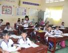 Cà Mau đặt mục tiêu đến năm 2025 có 54 trường học ngoài công lập