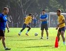 Thắng đậm Sri Lanka, HLV Malaysia thách thức đội tuyển Việt Nam