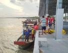 Tín hiệu vui ban đầu ở bến cá gần 50 tỷ từng khiến người dân thất vọng tại Sóc Trăng