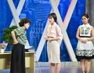 MC Lại Văn Sâm: 'Tôi yêu người lao động'