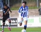 Heerenveen thắng trận thứ hai liên tiếp trong ngày Văn Hậu dự bị