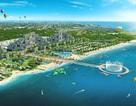 Đến đâu để trải nghiệm loạt thể thao biển Quốc tế đích thực?