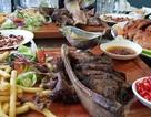 """""""Bệnh theo miệng mà vào"""", ăn những thực phẩm này coi chừng ung thư"""