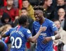 Southampton 1-4 Chelsea: Abraham, Mount tiếp đà thăng hoa