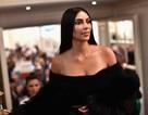 """Vụ trộm trang sức trị giá 230 tỷ đồng của Kim """"siêu vòng 3"""" được làm thành phim"""