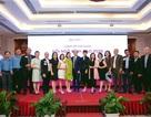 Công bố Hội ngộ đỉnh cao 2020 và kỷ niệm 10 năm thành lập BNI Việt Nam