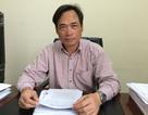 Cục trưởng mất chức vì Formosa được quy hoạch làm… Vụ trưởng