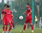 Báo Hàn Quốc lo cho Công Phượng trước trận gặp Malaysia