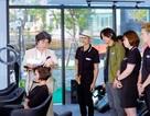 Salon Nhật Bản tại Việt Nam ưu đãi mừng 1 năm hoạt động