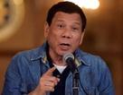 Tổng thống Philippines bất ngờ tiết lộ mắc bệnh về hệ thần kinh