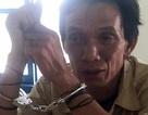 Bắt giữ người đàn ông khuyết tật nghi đánh chết bé gái 11 tuổi