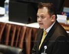 """Thái Lan: Bộ trưởng Giáo dục """"vi hành"""" 2 tháng, Chính phủ chi 16 tỷ USD cải tổ giáo dục"""
