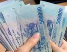 Bạc Liêu: Số nợ đóng BHXH từ 2 tháng trở lên đã gần 30 tỷ đồng