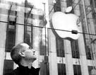 """CEO Apple gửi lời tri ân """"phù thủy"""" Steve Jobs nhân 8 năm ngày mất của ông"""