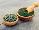 """Vì sao tảo Spirulinađược coi là """"Thực phẩm bảo vệ sức khỏe tốt nhất của loài người trong thế kỷ 21""""?"""