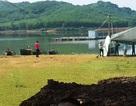 Triệu tập nhiều người nghi liên quan cái chết của người đàn ông trên hồ