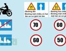 """Phân biệt """"Xe máy"""" và """"Xe gắn máy"""": Tìm hiểu các quy định và mức xử phạt liên quan"""