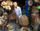 """Điều đặc biệt của """"chợ ký ức"""" độc nhất vô nhị tại Hà Nội"""