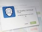 Thầy giáo Việt gửi lời xin lỗi sau khi đăng đàn kêu gọi tẩy chay AirVisual