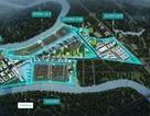 Lý giải sức hút của các khu đô thị sinh thái Nam Long