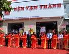Nệm Vạn Thành khai trương Chi nhánh Kiên Giang
