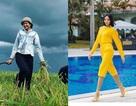 Xúc động với cuộc sống giản dị của Hoa hậu H'Hen Niê ở quê nhà